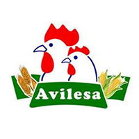 https://serproavi.com/wp-content/uploads/2020/06/Avilesa.jpg
