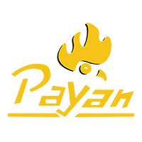 https://serproavi.com/wp-content/uploads/2020/06/Payan.jpg