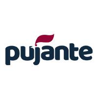 https://serproavi.com/wp-content/uploads/2020/06/Pujante.jpg