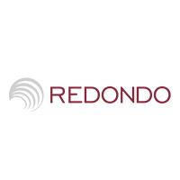 https://serproavi.com/wp-content/uploads/2020/06/Redondo.jpg