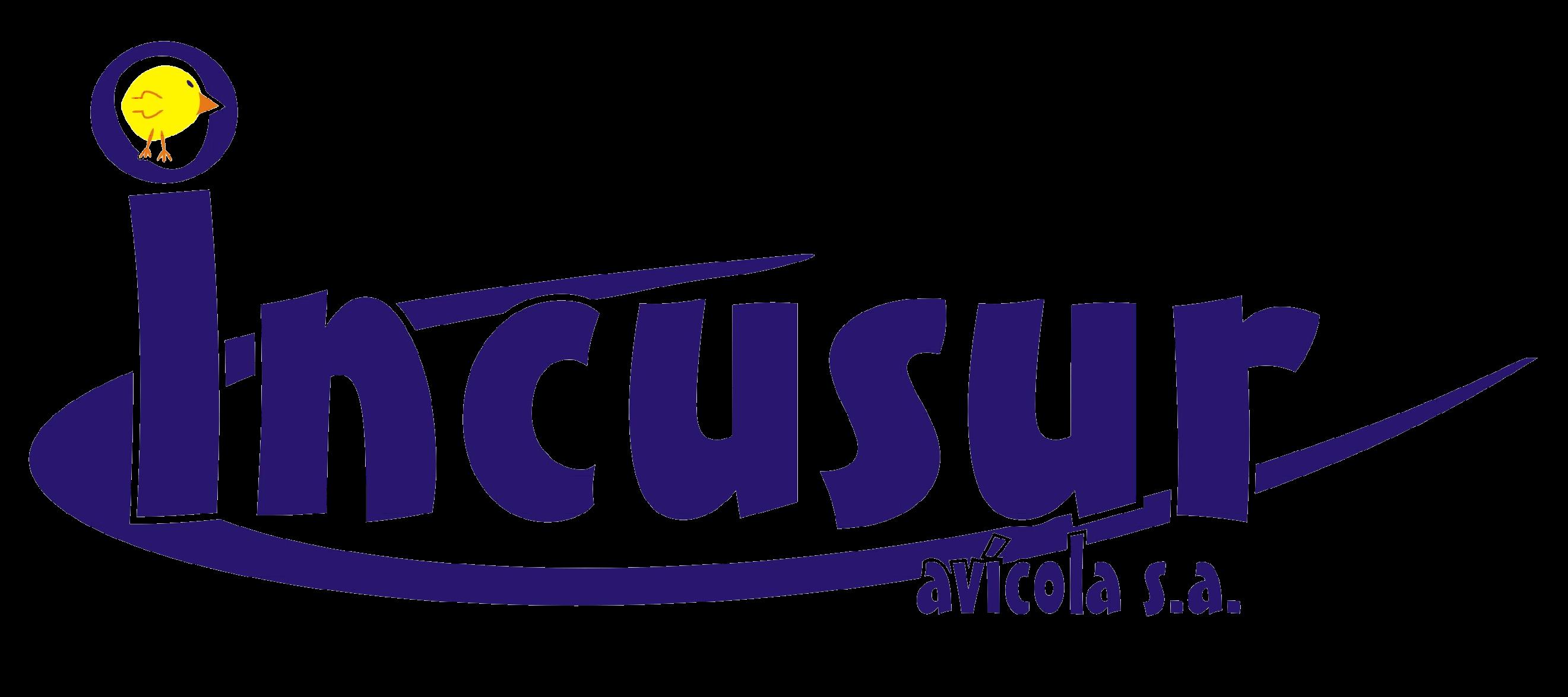 https://serproavi.com/wp-content/uploads/2021/09/Logo-Incusur-sin-fondo.png