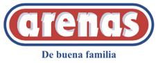 https://serproavi.com/wp-content/uploads/2021/09/arenasnuevo.png