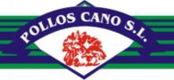 https://serproavi.com/wp-content/uploads/2021/09/thumb-pollos_cano_logo.png